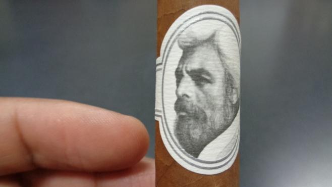 Caldwell Cigars Eastern Standard